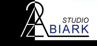 Biark Studio